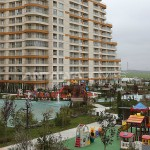 ready-apartments-with-sea-view-in-istanbul-avcilar-002.jpg