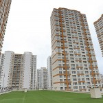 ready-apartments-with-sea-view-in-istanbul-avcilar-003.jpg