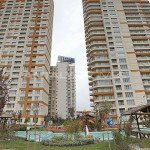 ready-apartments-with-sea-view-in-istanbul-avcilar-004.jpg