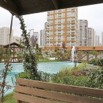 ready-apartments-with-sea-view-in-istanbul-avcilar-006.jpg