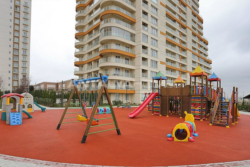 ready-apartments-with-sea-view-in-istanbul-avcilar-007.jpg
