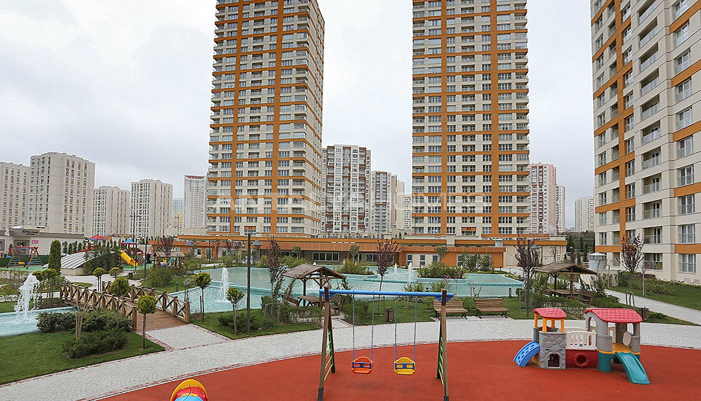 ready-apartments-with-sea-view-in-istanbul-avcilar-008.jpg