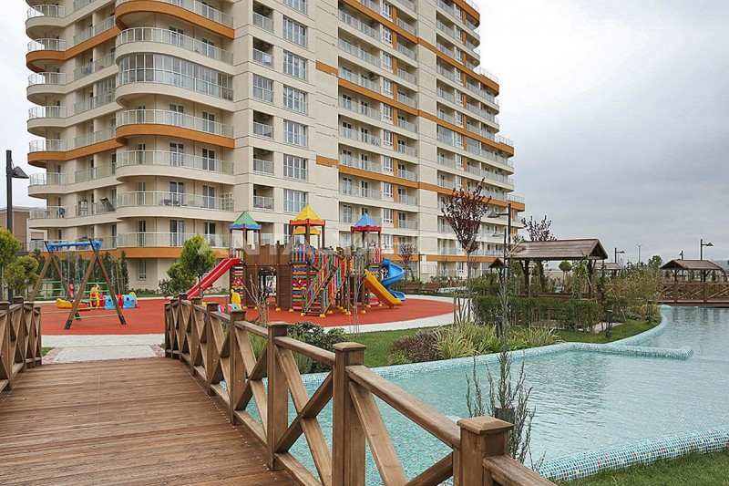 ready-apartments-with-sea-view-in-istanbul-avcilar-009.jpg