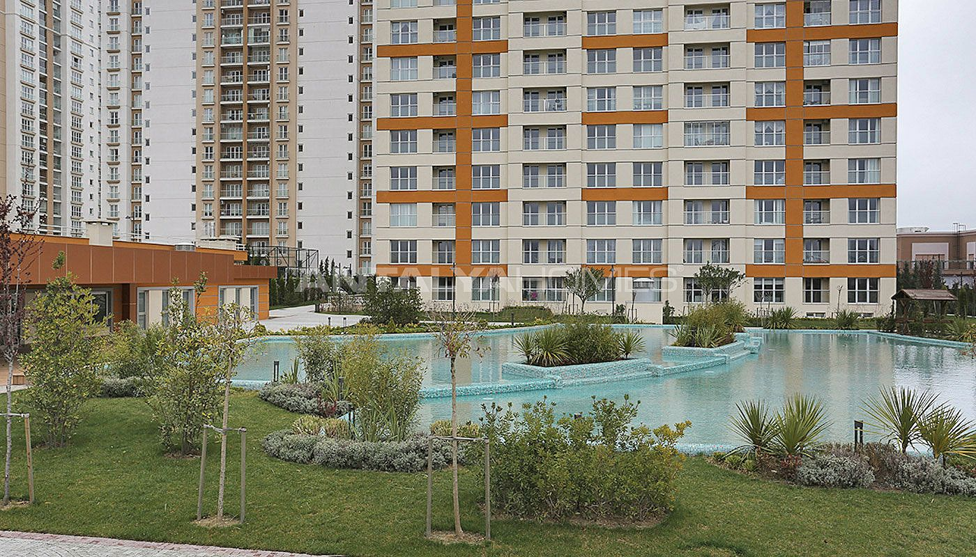 ready-apartments-with-sea-view-in-istanbul-avcilar-011.jpg