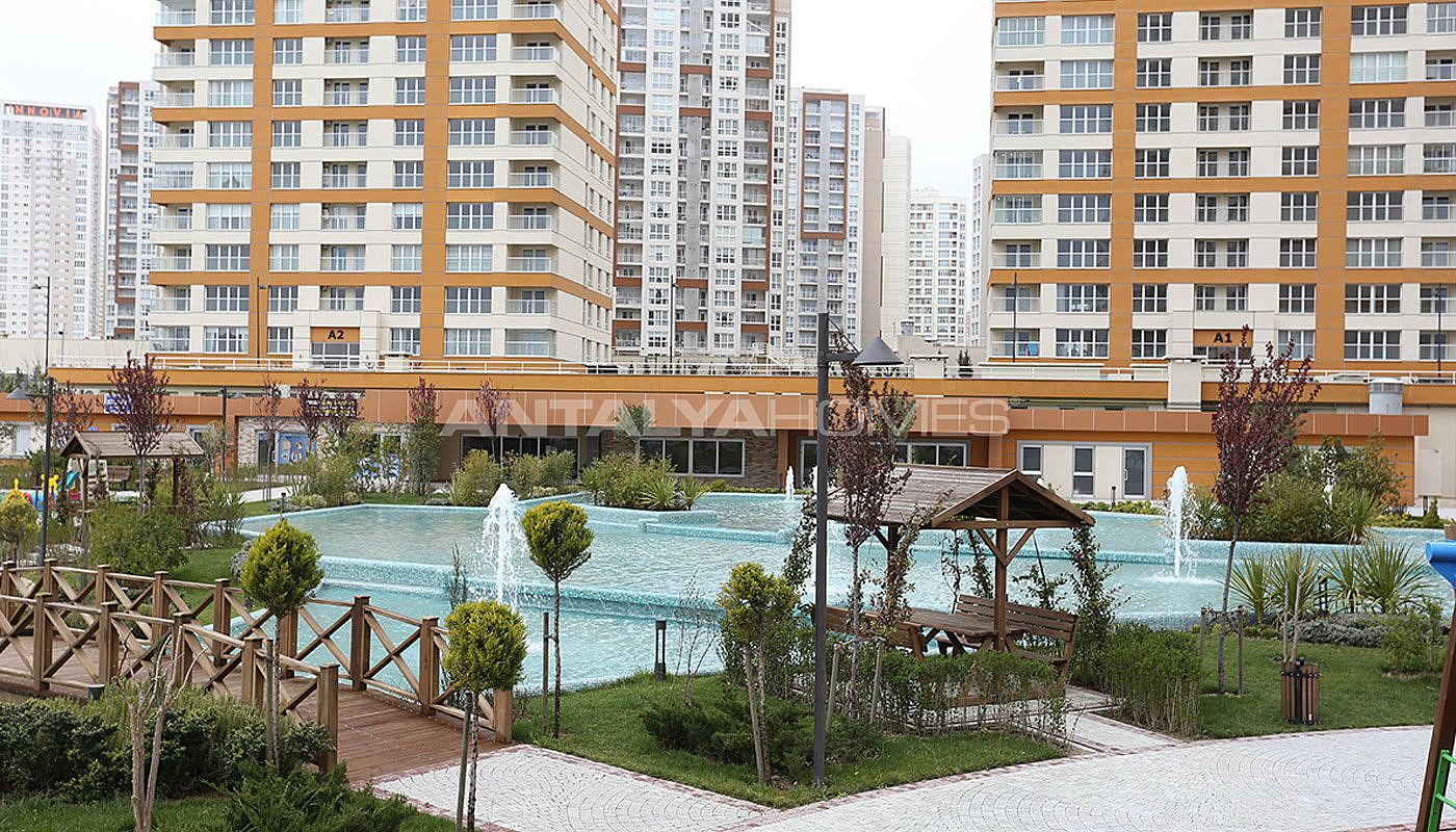 ready-apartments-with-sea-view-in-istanbul-avcilar-012.jpg