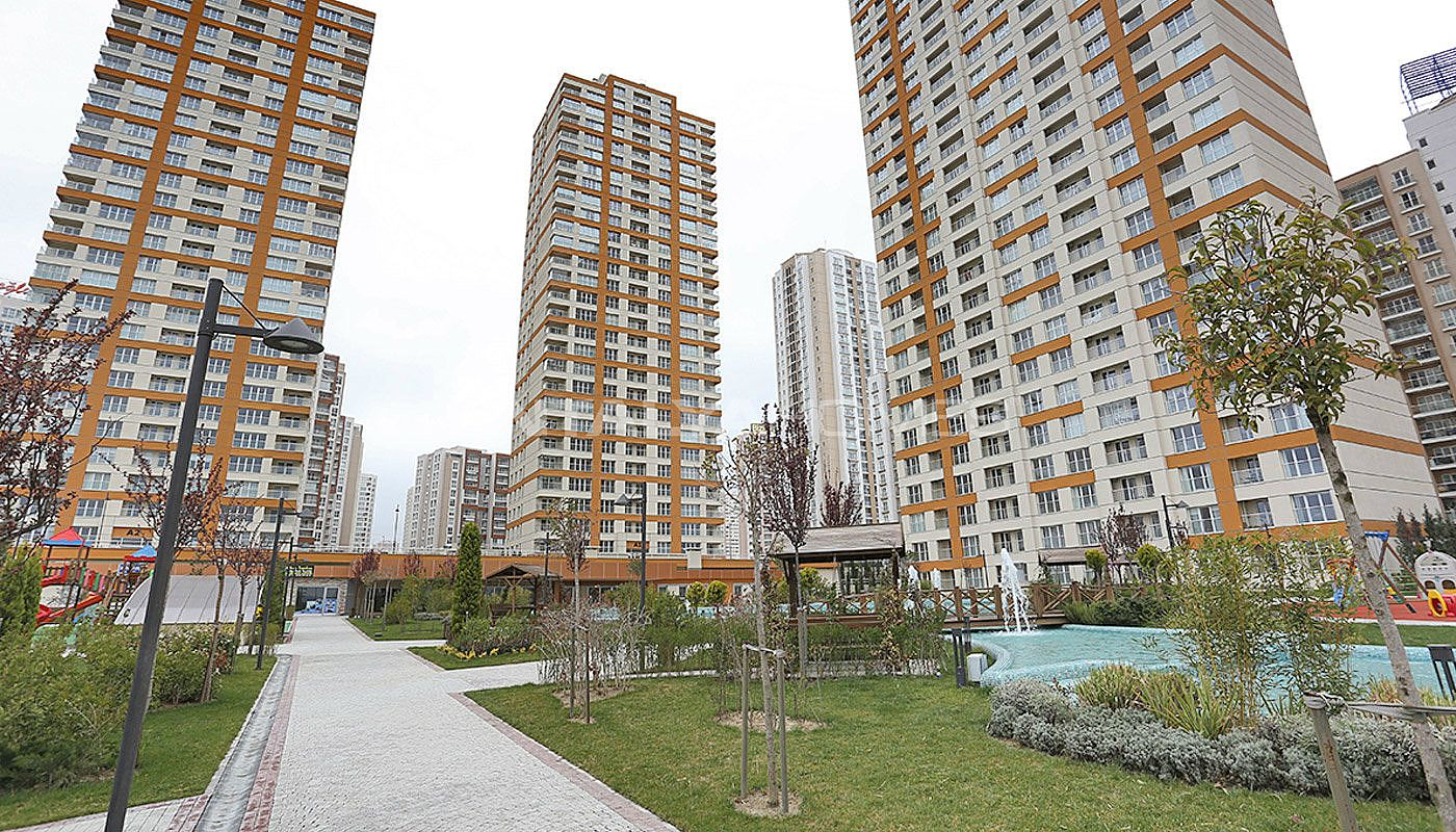 ready-apartments-with-sea-view-in-istanbul-avcilar-013.jpg