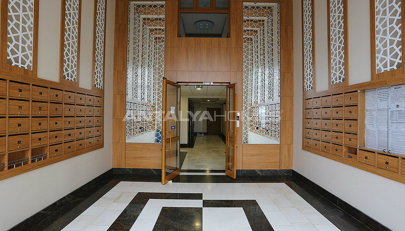 ready-apartments-with-sea-view-in-istanbul-avcilar-016.jpg