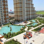 ready-apartments-with-sea-view-in-istanbul-avcilar-017.jpg