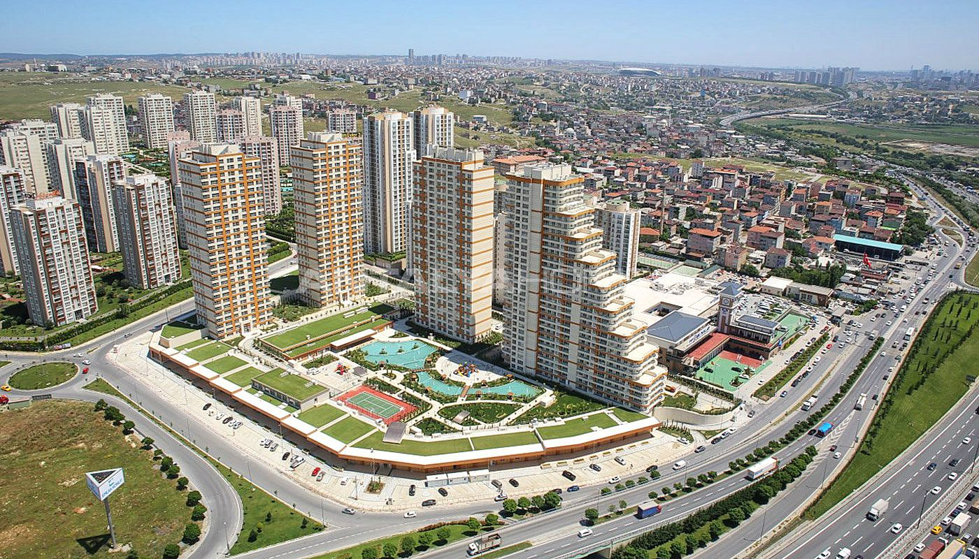 ready-apartments-with-sea-view-in-istanbul-avcilar-018.jpg