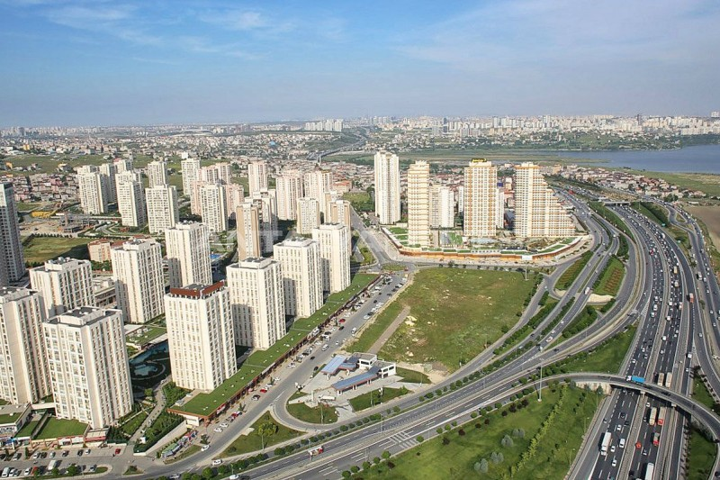ready-apartments-with-sea-view-in-istanbul-avcilar-020.jpg