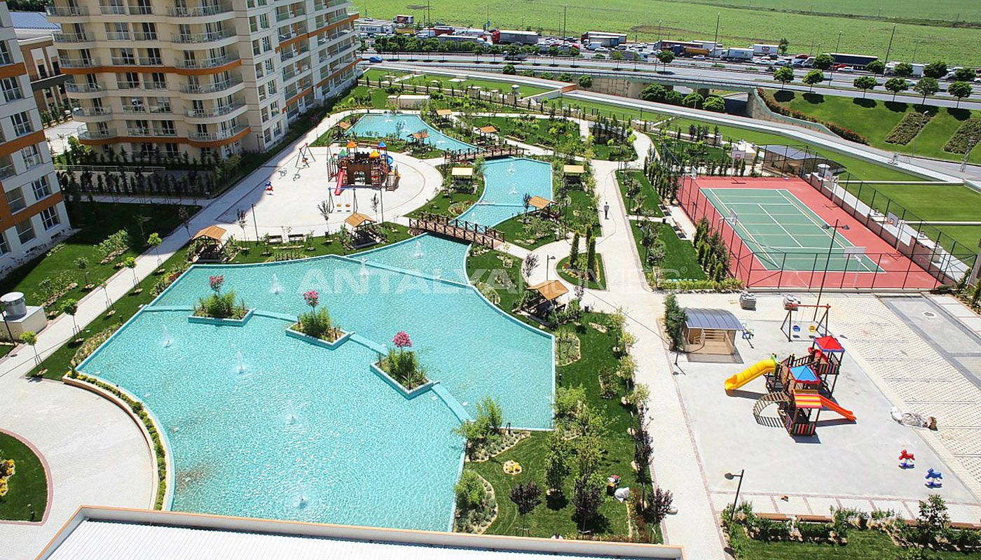 ready-apartments-with-sea-view-in-istanbul-avcilar-021.jpg