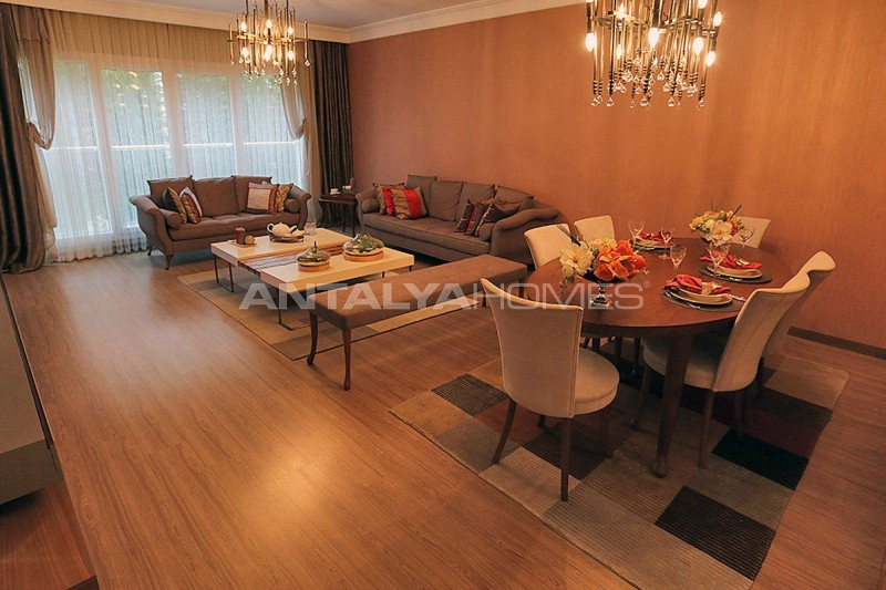ready-apartments-with-sea-view-in-istanbul-avcilar-interior-001.jpg