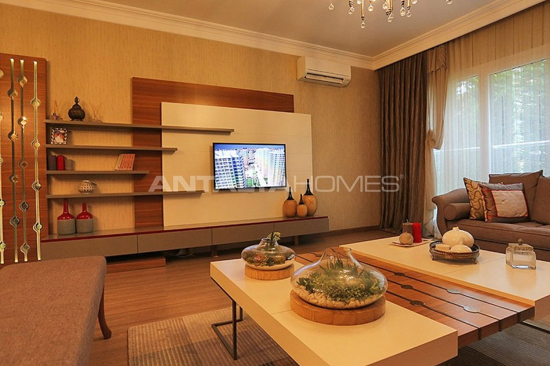 ready-apartments-with-sea-view-in-istanbul-avcilar-interior-002.jpg