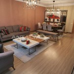 ready-apartments-with-sea-view-in-istanbul-avcilar-interior-003.jpg