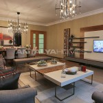 ready-apartments-with-sea-view-in-istanbul-avcilar-interior-004.jpg