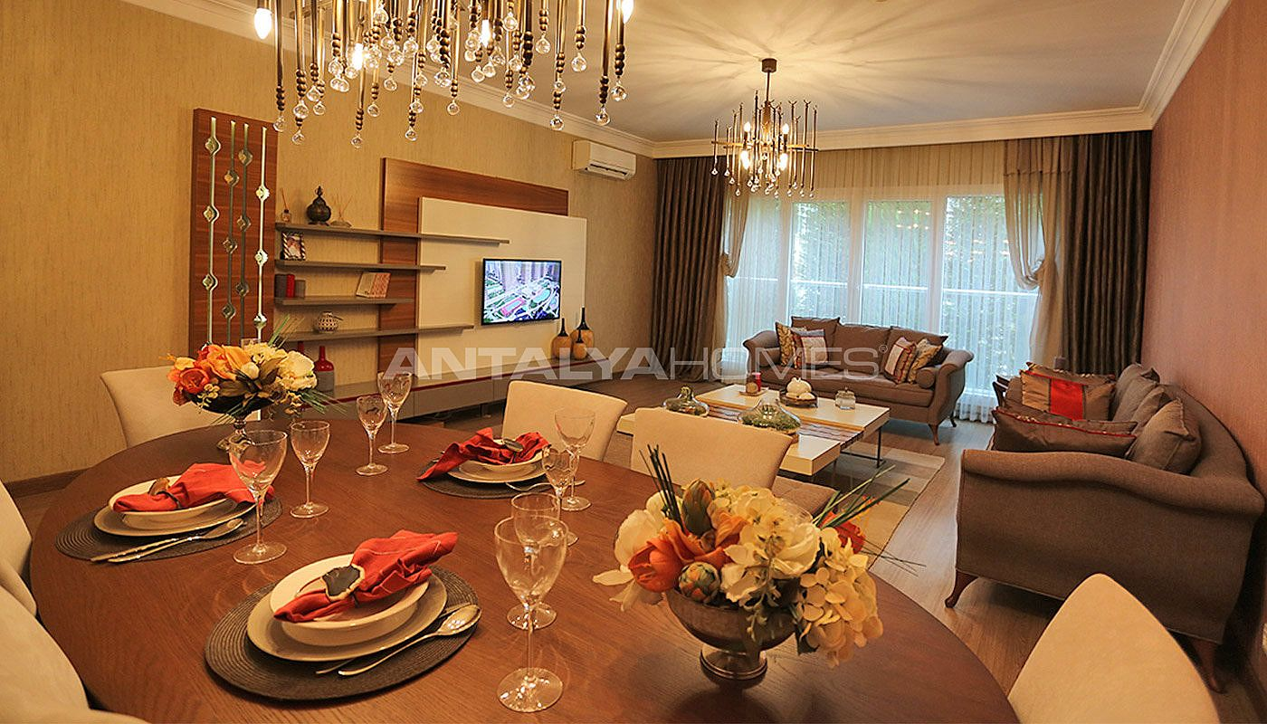 ready-apartments-with-sea-view-in-istanbul-avcilar-interior-005.jpg