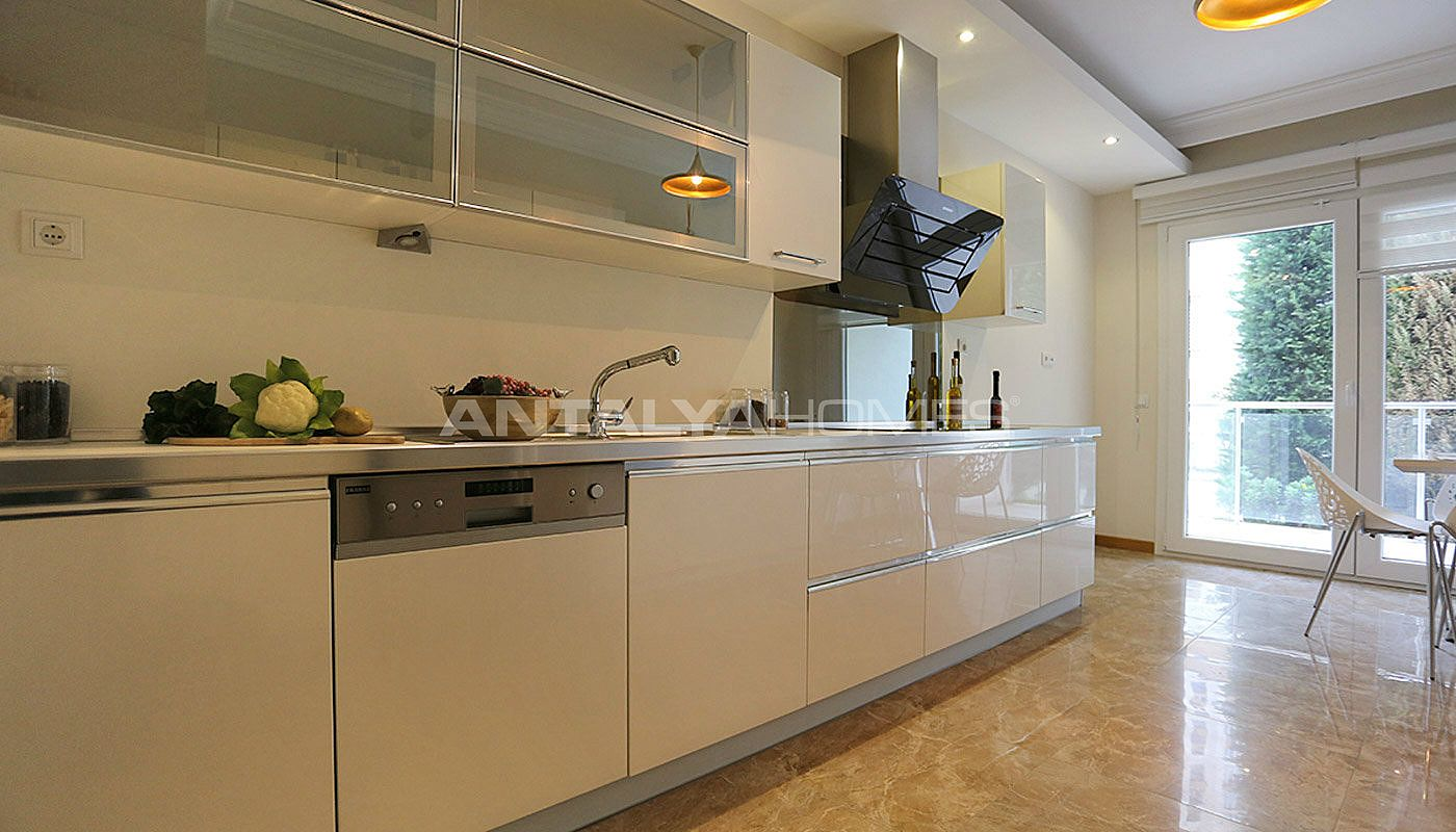 ready-apartments-with-sea-view-in-istanbul-avcilar-interior-006.jpg