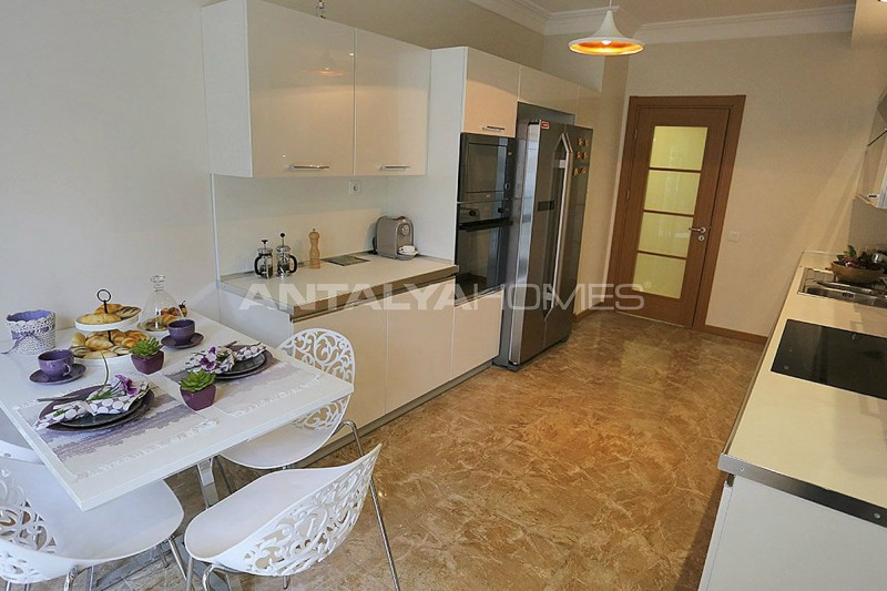 ready-apartments-with-sea-view-in-istanbul-avcilar-interior-007.jpg