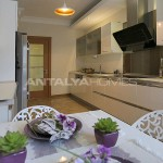 ready-apartments-with-sea-view-in-istanbul-avcilar-interior-008.jpg