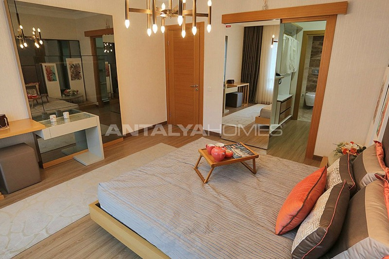 ready-apartments-with-sea-view-in-istanbul-avcilar-interior-011.jpg