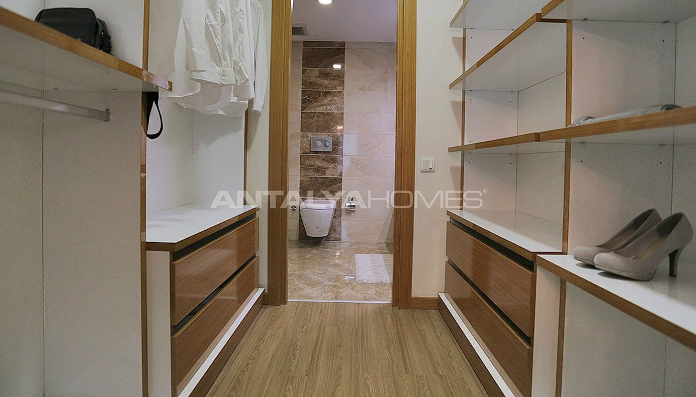 ready-apartments-with-sea-view-in-istanbul-avcilar-interior-012.jpg