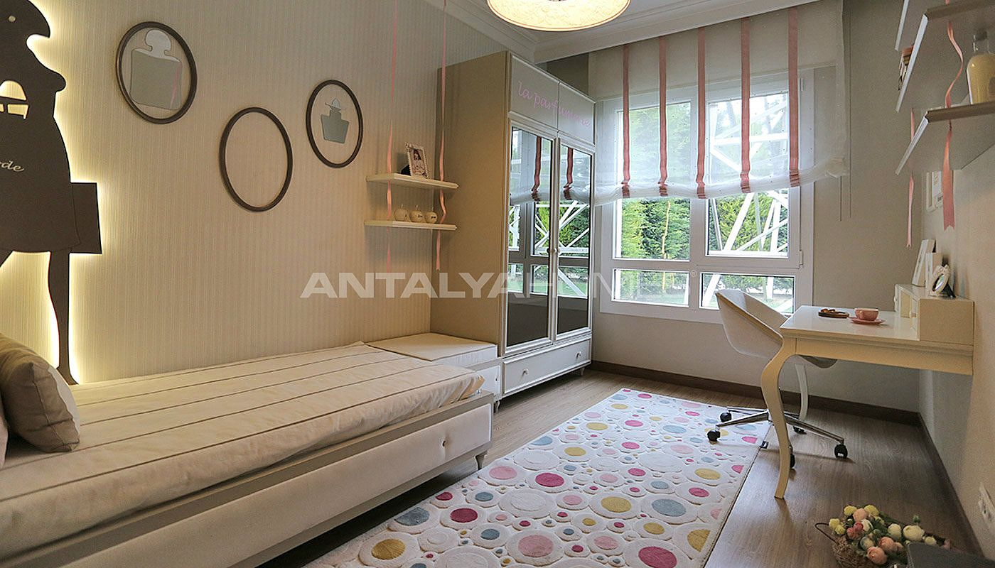 ready-apartments-with-sea-view-in-istanbul-avcilar-interior-013.jpg
