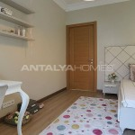 ready-apartments-with-sea-view-in-istanbul-avcilar-interior-014.jpg