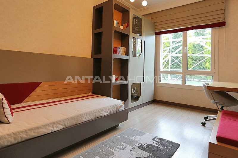 ready-apartments-with-sea-view-in-istanbul-avcilar-interior-016.jpg