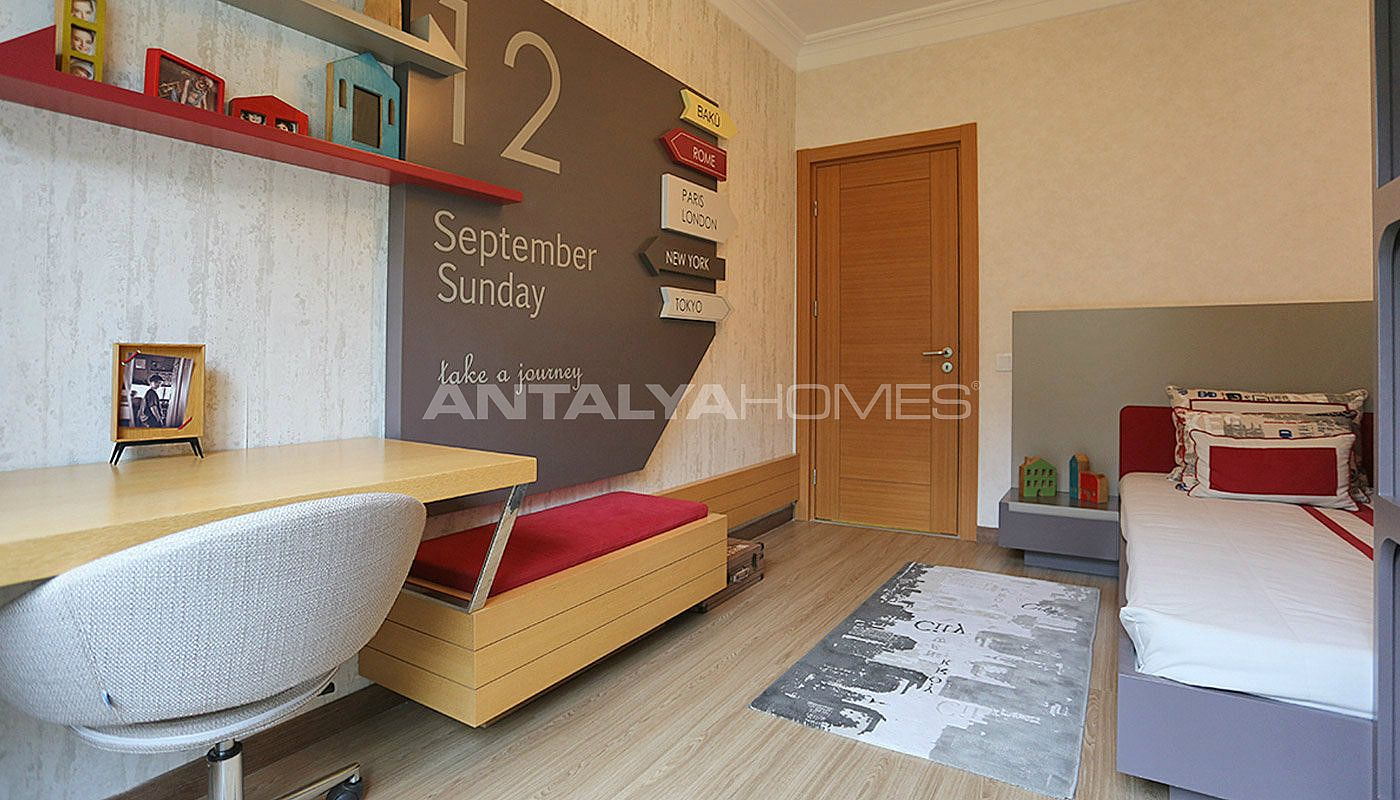 ready-apartments-with-sea-view-in-istanbul-avcilar-interior-017.jpg