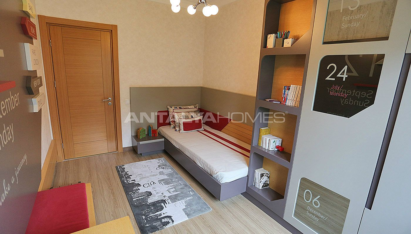 ready-apartments-with-sea-view-in-istanbul-avcilar-interior-018.jpg
