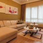 ready-apartments-with-sea-view-in-istanbul-avcilar-interior-019.jpg