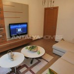 ready-apartments-with-sea-view-in-istanbul-avcilar-interior-020.jpg
