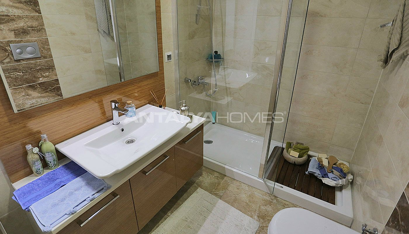 ready-apartments-with-sea-view-in-istanbul-avcilar-interior-021.jpg