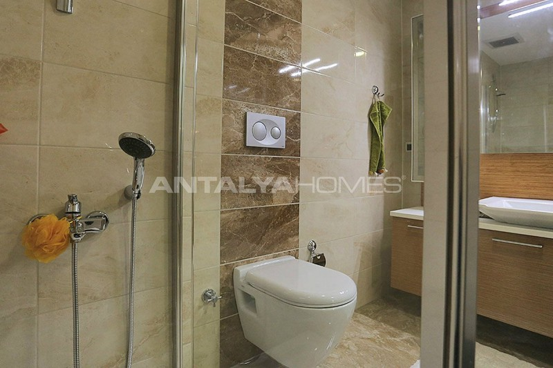 ready-apartments-with-sea-view-in-istanbul-avcilar-interior-022.jpg