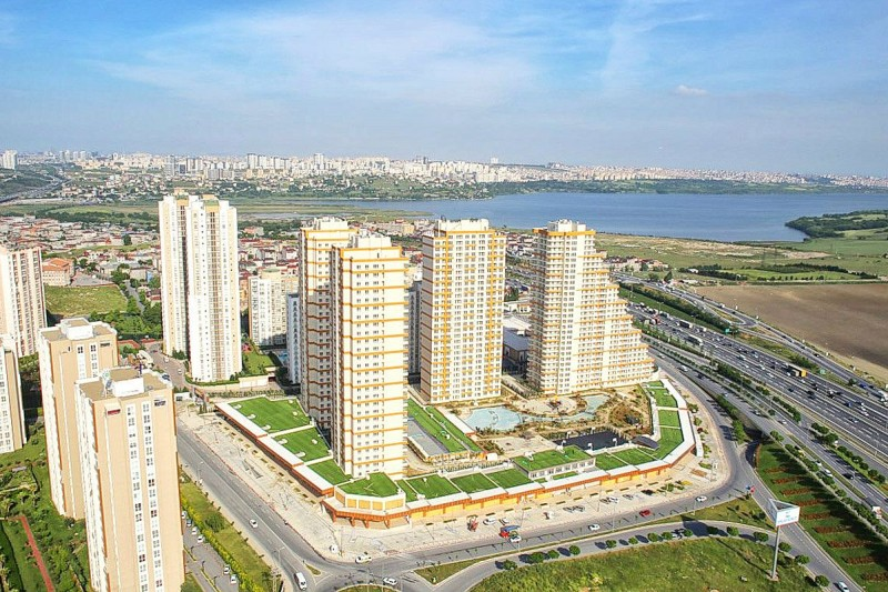 ready-apartments-with-sea-view-in-istanbul-avcilar-main.jpg