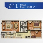 ready-apartments-with-sea-view-in-istanbul-avcilar-plan-001.jpg