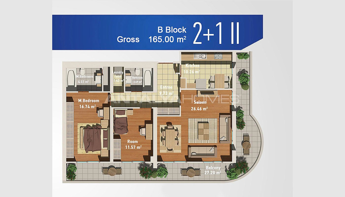 ready-apartments-with-sea-view-in-istanbul-avcilar-plan-002.jpg