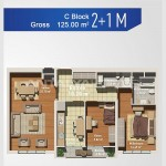 ready-apartments-with-sea-view-in-istanbul-avcilar-plan-003.jpg