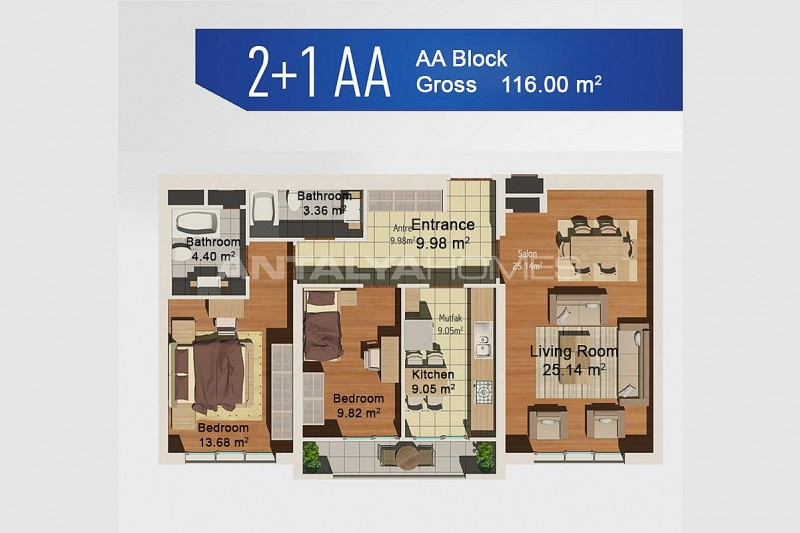 ready-apartments-with-sea-view-in-istanbul-avcilar-plan-004.jpg