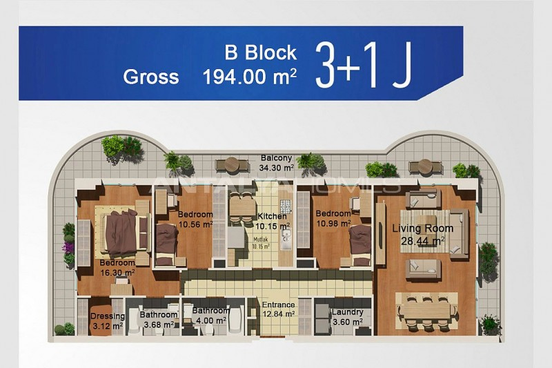 ready-apartments-with-sea-view-in-istanbul-avcilar-plan-007.jpg