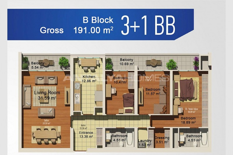 ready-apartments-with-sea-view-in-istanbul-avcilar-plan-008.jpg