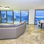 ready-kalkan-villa-designed-with-eye-catching-architecture-interior-05.jpg