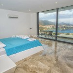 ready-kalkan-villa-designed-with-eye-catching-architecture-interior-11.jpg