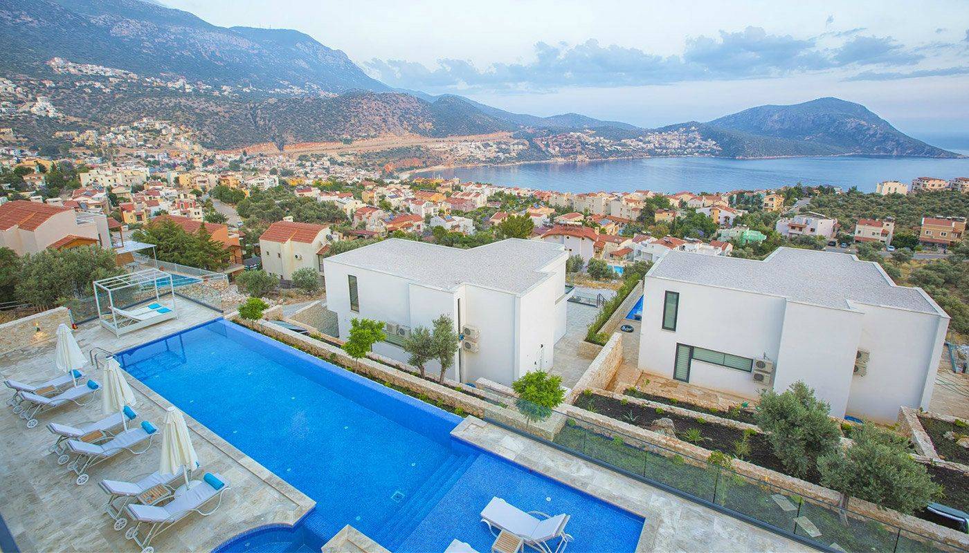ready-kalkan-villa-designed-with-eye-catching-architecture-main.jpg