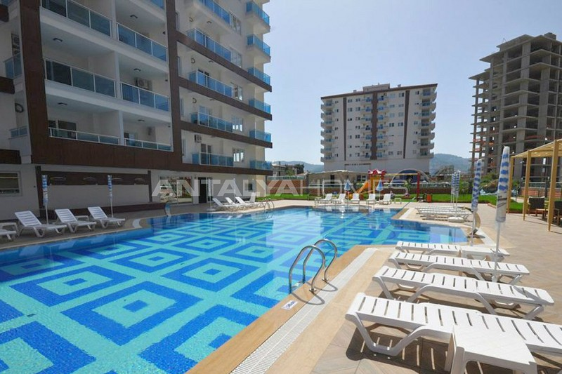 ready-to-move-apartments-in-alanya-mahmutlar-001.jpg