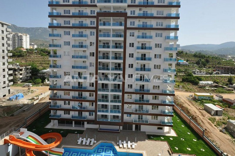 ready-to-move-apartments-in-alanya-mahmutlar-002.jpg