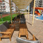 ready-to-move-apartments-in-alanya-mahmutlar-003.jpg