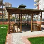 ready-to-move-apartments-in-alanya-mahmutlar-004.jpg