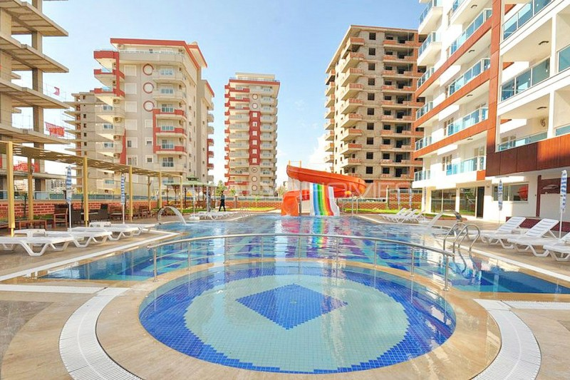 ready-to-move-apartments-in-alanya-mahmutlar-009.jpg
