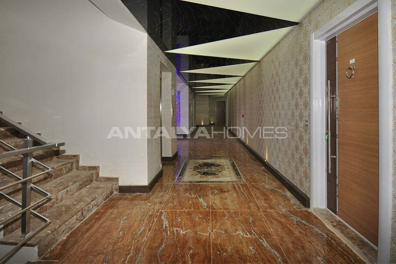 ready-to-move-apartments-in-alanya-mahmutlar-012.jpg